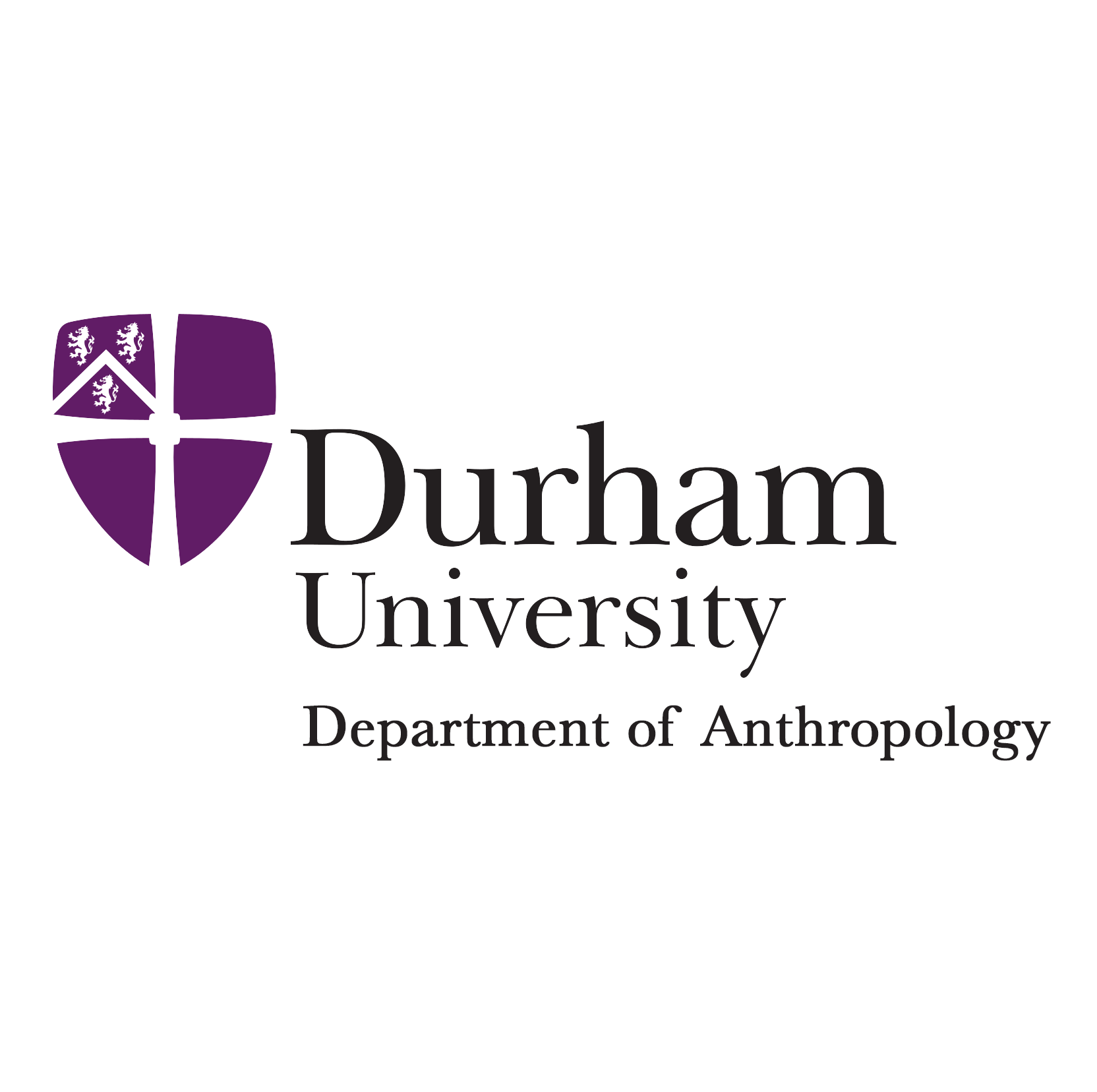Department Of Anthropology: Durham Department Of Anthropology