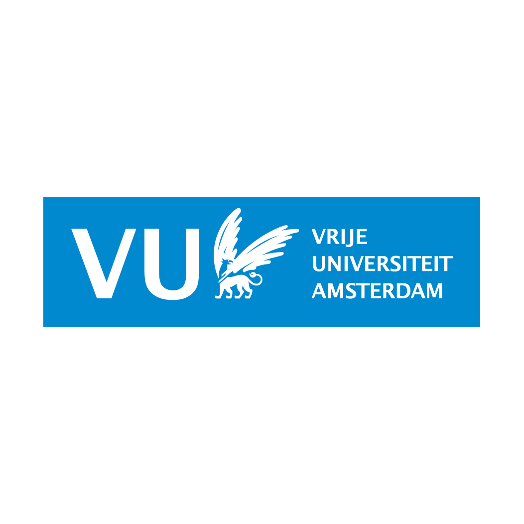 vu school Vu offers programming as well as advising services at 11  of the hundreds of schools that  vincennes university ranks as the number six two-year institution .