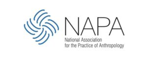 National Association for the Practice of Anthropology