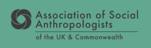 Association of Social Anthropologists