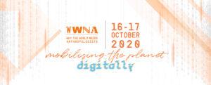 WWNA Online Banner Hi-Res