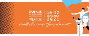 WWNA 2021 main banner