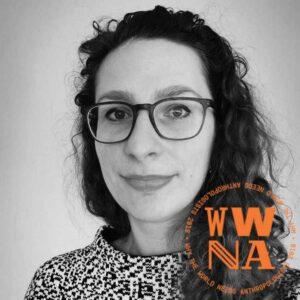 Julienne Weegels